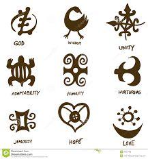 24 Mejores Imágenes De Simbología African Symbols Adinkra Symbols
