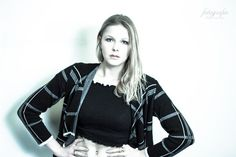 Portfolio - fotografia-anastasioss Webseite!