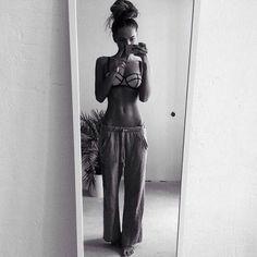 ❂ POCKETFUL OF DAISIES ❂