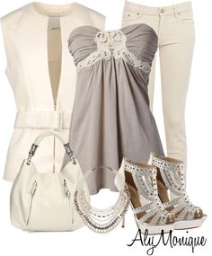 """Untitled #206"" by alysfashionsets ❤ liked on Polyvore"