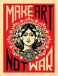 Liberte Egalite Fraternite New work by Shepard Fairey by designcollector Art And Illustration, Illustrations, Art Pop, Art Obey, Shepard Fairey Art, Shepard Fairy, Framed Art Prints, Poster Prints, Street Art