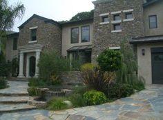 A house will never be complete without good flooring or a great Landscape Design Newport Beach.  http://www.aaa4la.com/index.php?option=com_content=article=34=90