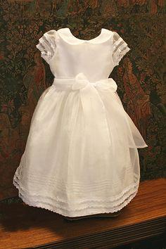 Isabel Garreton - Swing Two in One Girls Dress, $247.00 (http://isabelgarreton.com/special-occasion/swing-two-in-one-girls-dress/)