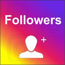 Instagram Likes And Followers, Free Followers On Instagram, Apk Instagram, Get Free Likes, Studio Background Images, Get More Followers, Business Website, Online Marketing, The Help
