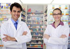 Drugstore and online pharmacy with a wide selection of prescription Rx, non-prescription drugs, high-quality generic medications https://www.rxshop.md	 #Pharmacy #OnlinePharmacy #Drugstore #generic #medication