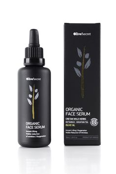 http://www.olivessecret.gr/?portfolio=organic-face-serum