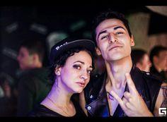 Доброй ночи.   #питер #rap #rasha_mc #москва #россия #рэп #2pac #тимати #russianmusicbox #рашидмамаев #музтв #music #blackstar #музыка #colorfest #timati #timatiofficial #радио #radio #hiphop #хипхоп #тв #moscow #кино #blackstarmafia #шоубизнес #баста #останкино #аленашишкова #митро