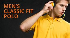 Asquith & Fox - Home - Quality Polos & Chinos