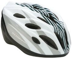 Schwinn Aeros Youth Microshell by Schwinn. $15.55. Padded comfort fit design. Easy to adjust webbing for a comfortable fit. 12 Flow vents to keep you cool. The Schwinn Aeros is an ideal helmet to protect your child while riding around the neighborhood with cool graphics, plenty of air ventilation, comfortable webbing side straps and soft padding system.