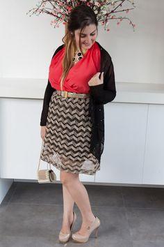 look do dia, crochet, moca bonita, giovana quaglio, blogueira de moda, dourado…