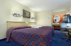 Superb Cheap, Discount Pet Friendly Hotel In West Monroe, Louisiana | Red Roof Inn  West