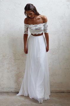 46c9d509f11 Grace Loves Lace Handmade Wedding Dresses, Top Wedding Dresses, Stunning  Wedding Dresses, Wedding
