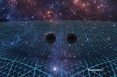 "The Laser Interferometer Gravitational-Wave Observatory (LIGO) in the United States has detected gravitational waves for the first time. This is one of the most important astrophysical observations since the discovery of the Cosmic Microwave Background. ""We have detected gravitational waves. We did it!"" said Daivd Reitze, Executive Director of the LIGO Laboratory at the California Institute of Technology, at a press conference announcing the discovery"