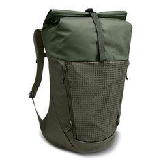 336b6b2cd21a Rovara backpack. Ultrakönnyű HátizsákokHátizsákokBőrAjándékokKalandVászontáska.  Shop for great deals on The North Face ...