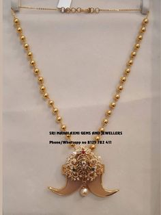 Gold Bangles Design, Gold Earrings Designs, Gold Jewellery Design, Gold Chain Design, Mens Gold Jewelry, Gold Jewelry Simple, Bridal Jewelry, Beaded Jewelry, Gold Pendants For Men