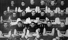 Port Adelaide FC 1914 Adelaide South Australia, Australian Cars, Football, Club, Memes, Soccer, Futbol, Meme, American Football