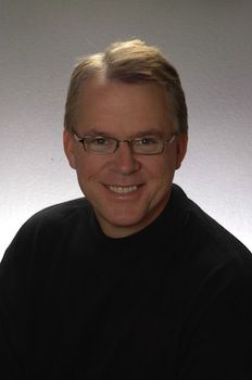 ATK Audiotek has announced that Michael Macdonald will be taking over as President of the company. He has extensive experience in the audio industry. Congratulations Michael Macdonald http://www.nxtbook.com/nxtbooks/newbay/projectiontech_2011/index.php