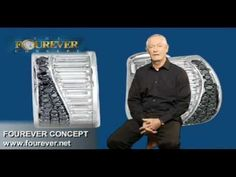 The Fourever Concept is a jewelry company which deals in high-quality diamonds and fine jewelry. The Fourever Concept includes special cuts for the watch and. Quality Diamonds, Jewelry Companies, Diamond Jewelry, Concept, Diamond Jewellery