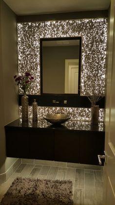 The 121 Best Bathroom Remodels Images On Pinterest Decorating