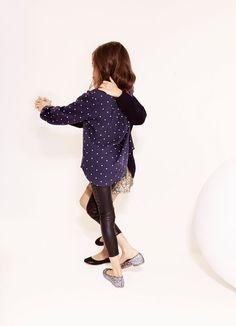 105 mejores imágenes de Moda infantil   Children s Fashion  936dc9d7ae5