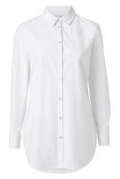The Witchery White Shirt Campaign for 2017 has just been released. Shop the collection here. Piece Of Clothing, Who What Wear, Shirt Dress, Mens Tops, Cotton, Stuff To Buy, Shirts, Shopping, Clothes