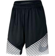 Nike Women's Elite Basketball Shorts - Dick's Sporting Goods