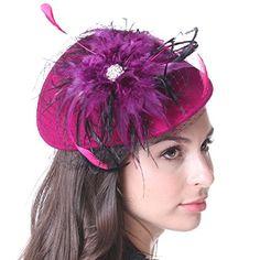 71b85c9caf128 30 Best Women s Hats images