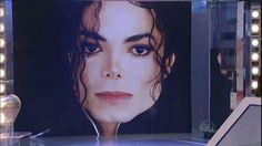 Michael Jackson está vivo? Fã mostra evidências e diz que troca e-mails com o astro - Vídeos - R7