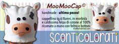 MooMooCap
