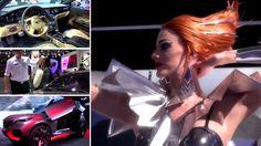 Der Pariser Automobilsalon 2014 brachte auch heuer wieder eine Fülle von automobilen Neuheiten.  Der heurige Pariser Automobilsalon stand heuer ganz im Zeichen neuer noch sparsamerer Modelle. Dieser rote Faden zieht sich bis zu einer Sportwagen-Edelschmiede wie Lamborghini die mit dem Asterion erstmals einen Hybrid-Straßenrenner präsentierte. In der Stadt der Liebe kam auch der Optimismus der Autobrache wieder zum Vorschein, denn man ist zuversichtlich heuer die magische ...