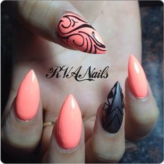 rvanails #nail #nails #nailart