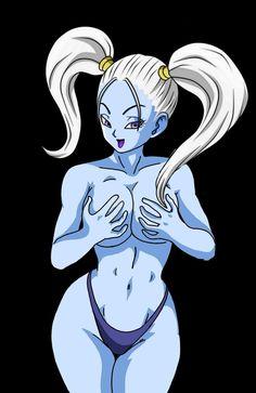 Marcarita Girl Dragon, Dragon Ball Z, Anime Echii, Dragon Super, Ecchi, Harley, Sexy Cartoons, Happy Fun, Manga Girl