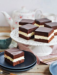 Food Cakes, Tiramisu, Delicious Desserts, Cake Recipes, Cheesecake, Good Food, Cupcakes, Cookies, Ethnic Recipes