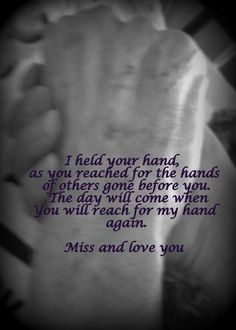 I kissed your hands so much that day dad.I knew it was the last time I'd kiss them.I hold your hands in my memory.I miss you dad Miss You Daddy, Miss You Mom, Love You, I'll Be Missing You, Miss My Mom Quotes, Missing Daddy, Daughter Quotes, Father Daughter, Mom In Heaven
