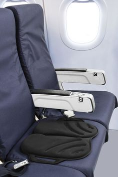 13 Genius Travel Accessories You Can Buy Right Now. Fly TravelAirline ... a5a6543bd1b8e