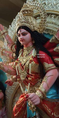 Saraswati Devi, Durga Maa, Krishna Radha, Durga Goddess, Jai Hanuman, Shri Ganesh, Durga Puja Wallpaper, Free Animated Wallpaper, Cool Wallpapers For Phones