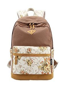 Molly Damen Vintage Canvas Rucksack Camping Universität Picknick SchultascheKhaki FASHION PLAZA http://www.amazon.de/dp/B013GAYEE8/ref=cm_sw_r_pi_dp_s.Ydxb049GZTD