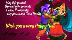 Happy Holi Status Video With Radha Krishna Best Holi Wishes, Happy Holi Wishes, Radha Krishna Holi, Radha Krishna Love Quotes, Holi Whatsapp Video, Holi Images Download, Happy Holi Status, New Holi, Holi Photo