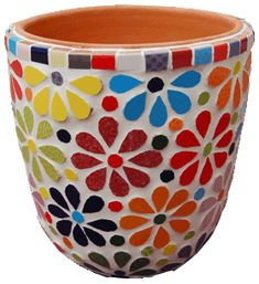 pots in mosaic - Google'da Ara                                                                                                                                                                                 More
