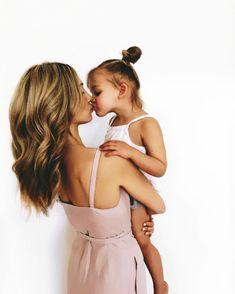 pinterest: chandlerjocleve instagram: chandlercleveland #ParentingPhotography