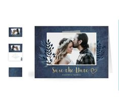 Save The Date Karten, Online Dating, Polaroid Film, Hacks, Frame, Engagement, Getting Married, Pictures, Romantic Moments
