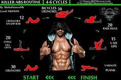 bodyweight-ab-workout