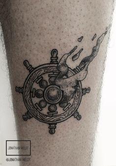 tattoo-jonnathan-zupi3