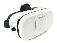 EIMOLIFE VR SMARTPHONE Internacional Viewer - https://realidadvirtual360vr.com/producto/eimolife-realidad-virtual-cartn-de-herramientas-smartphone-universal-viewer-google-cartn-plstico-versin-3d-vr-kit-completo-vasos-auriculares/ #RealidadVirtual #VirtualReaity #VR #360 #RealidadVirtualInmersiva