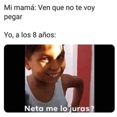 Yyy taaaaaazzz me reventaba la jeta xd Best Memes, Dankest Memes, Funny Memes, Jokes, Haha Funny, Stupid Funny, Ig Captions, Spanish Memes, Caption Quotes