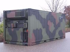 Military Container Solution , Find Complete Details about Military Container Solution,Military Container,Military Special Container,Military Storage Container from Other Containers Supplier or Manufacturer-MAHATMA BRIJ MOHAN TECHNICALS Mobile Home, Old Trucks, Storage Containers, Techno, Shelter, Shed, Army, Home Appliances, Military