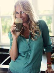 Power shakes - Ellemieke - Ik hoop jullie hier te kunnen inspireren over gezond eten voor het hele gezin.
