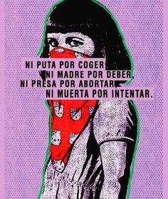 Baiuca Feminist Quotes, Feminist Art, Feminism Tumblr, Protest Posters, Riot Grrrl, Web Design, Intersectional Feminism, Power Girl, Girls Be Like