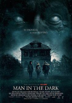 Man in the Dark http://www.nonapritequestoblog.it/man-the-dark-data-uscita-cinema/