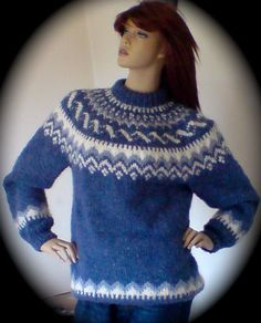 Fair Isle Knitting Patterns, Knit Patterns, Wool, Vest, Fashion, Loom Knitting Patterns, Groomsmen, Ponchos, Crocheting